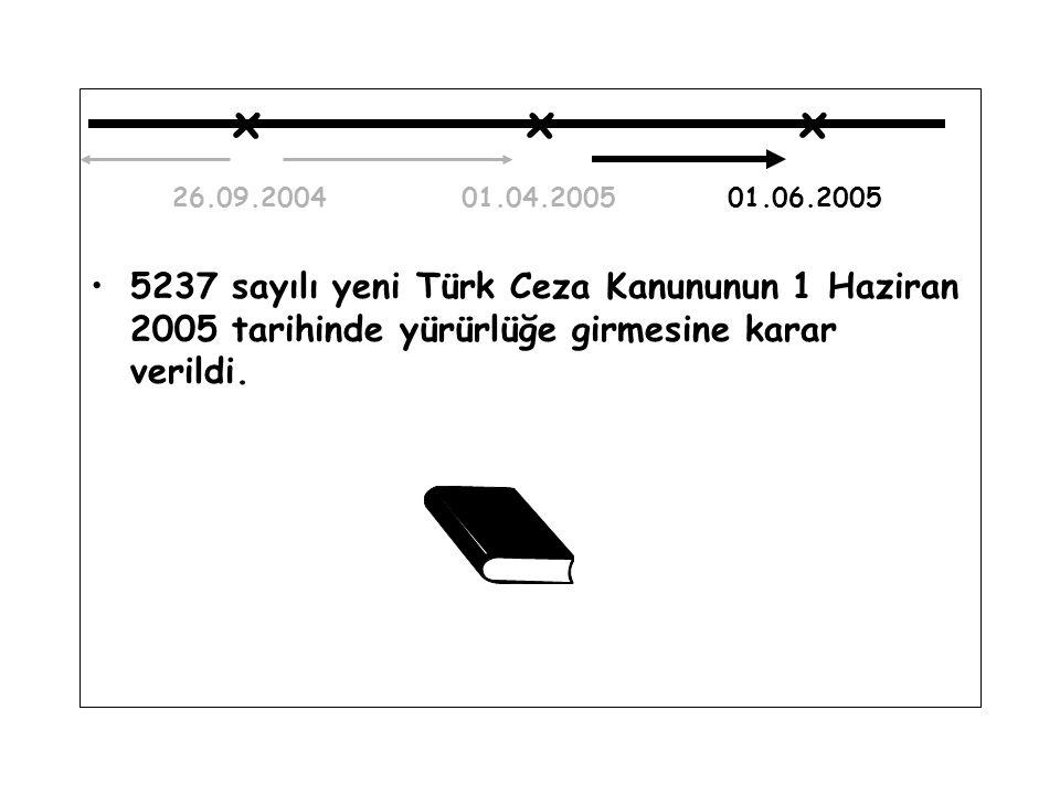 x x x 26.09.2004 01.04.2005 01.06.2005.