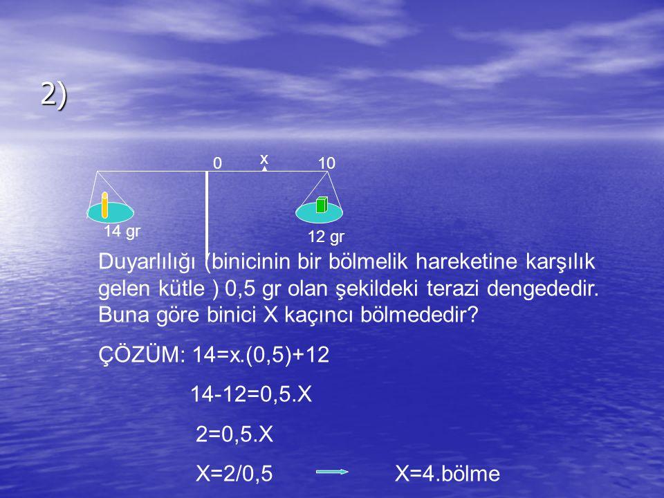 2) x. 10. 14 gr. 12 gr.