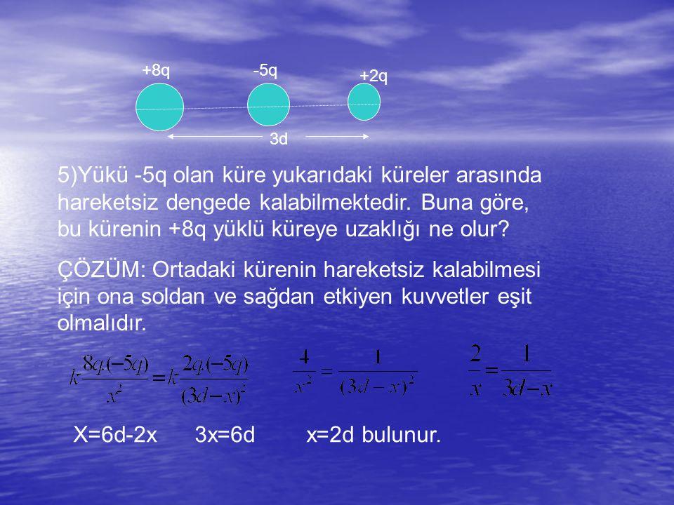+8q -5q. +2q. 3d.