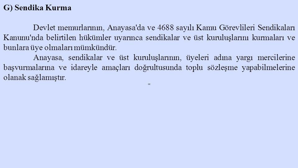 G) Sendika Kurma