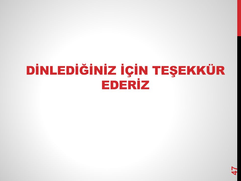 Kaynakça : Enerji Kaynaklarının Kullanımı ve Çevreye Etkileri http://www.emo.org.tr/ekler/63ea51eeb9eb4b9_ek.pdf.