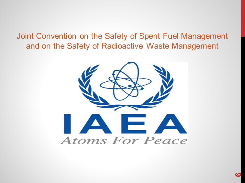 Ülkemizde Nükleer Enerji