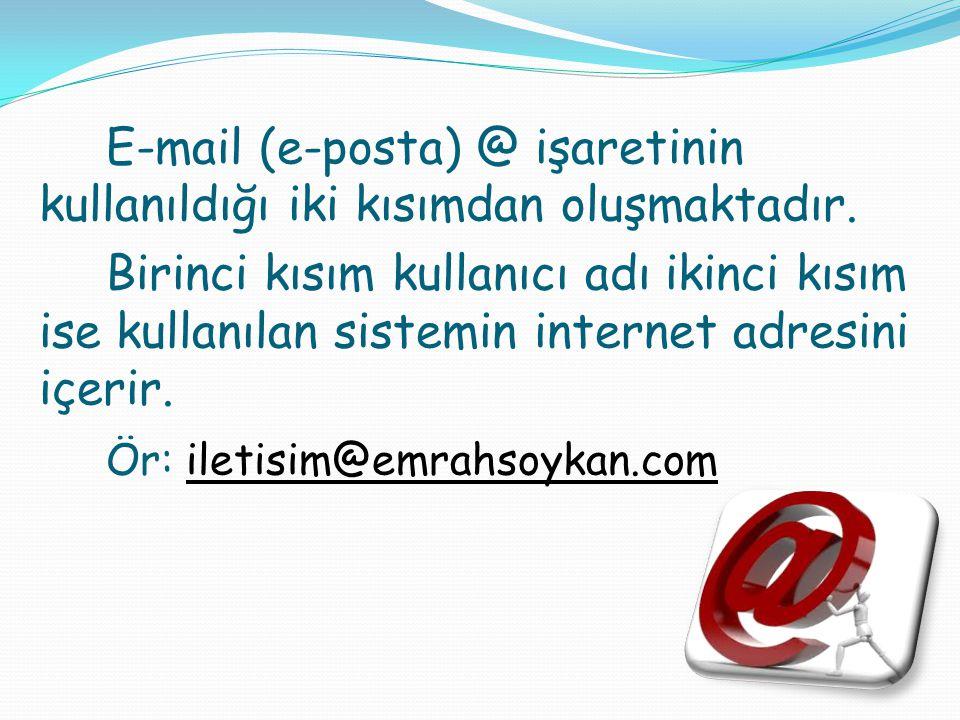 Ör: iletisim@emrahsoykan.com