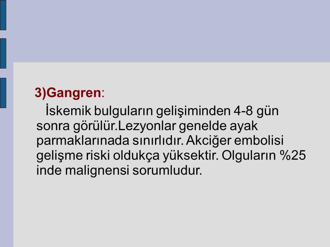 3)Gangren: