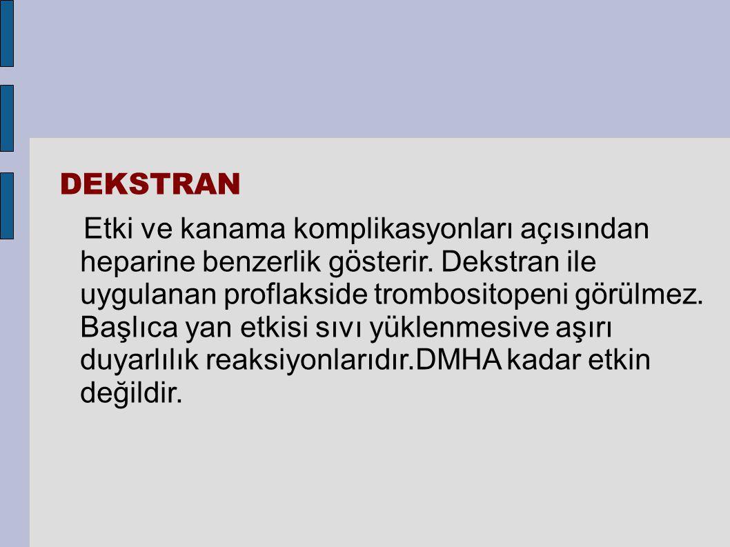 DEKSTRAN