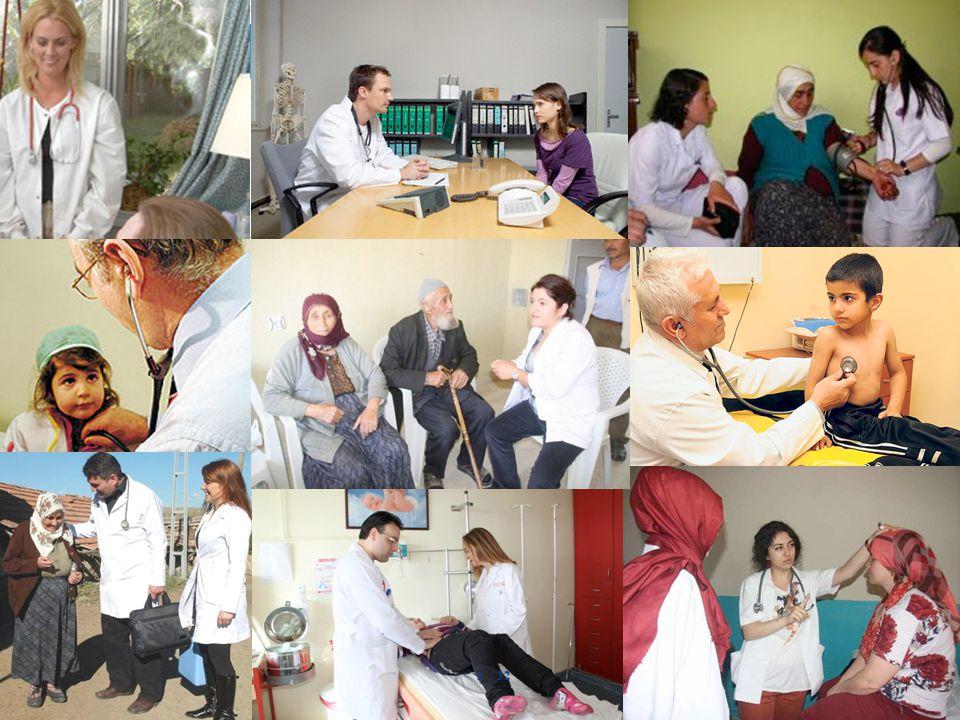 http://haberciniz.biz/aile-hekimligi-ile-tum-koyluler-doktora-kavustu-yozgat-899979h.htm http://karacabeytakip.com/120-doktor-koylunun-ayagina-gitti/