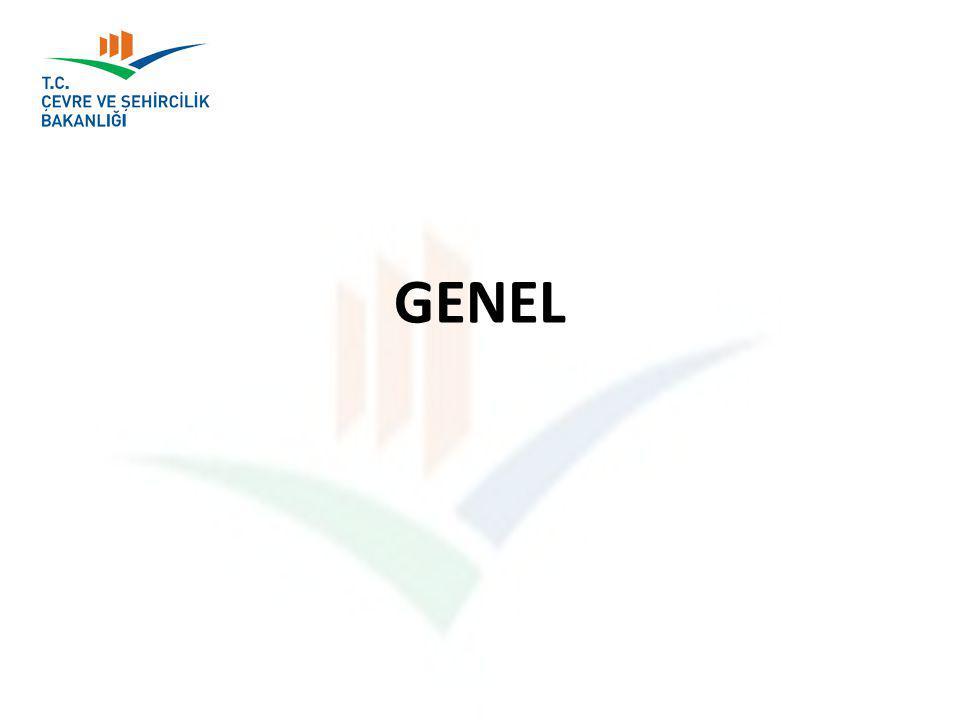 GENEL
