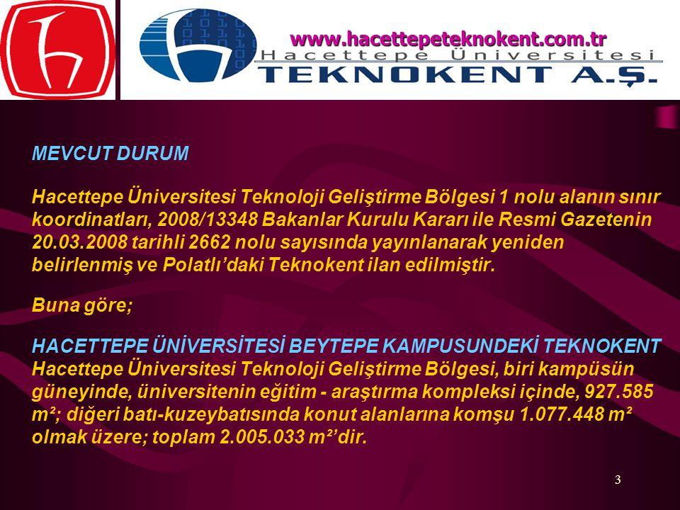 www.hacettepeteknokent.com.tr