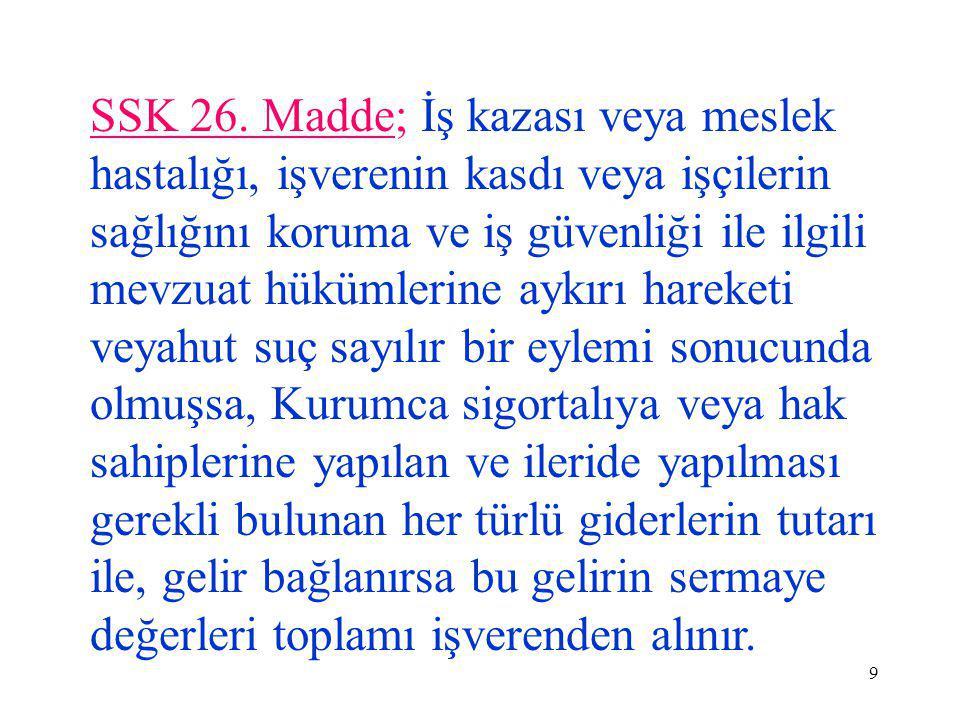 SSK 26.
