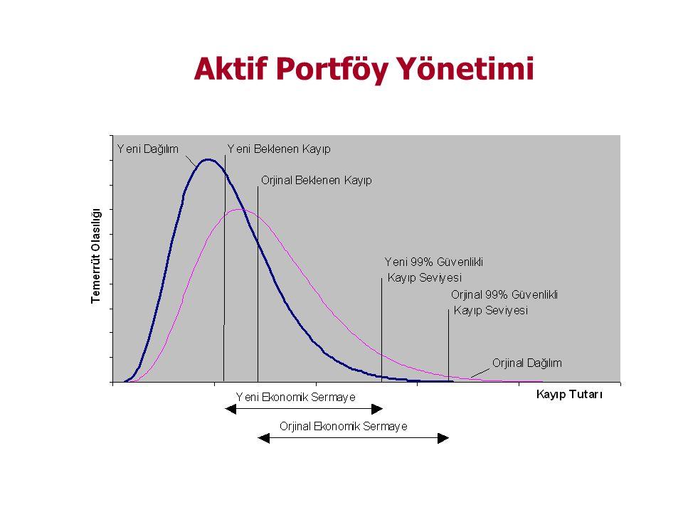 Aktif Portföy Yönetimi