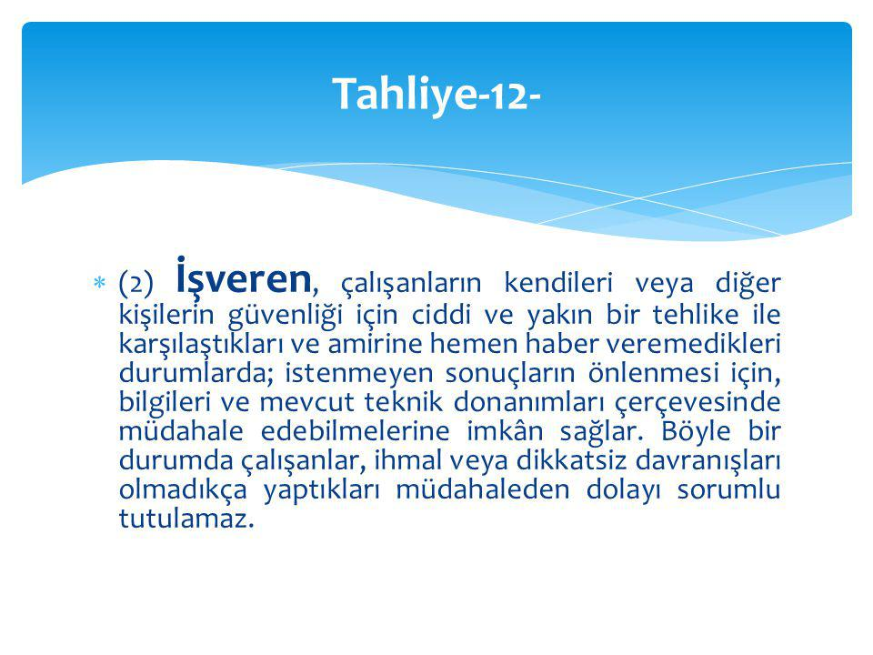 Tahliye-12-