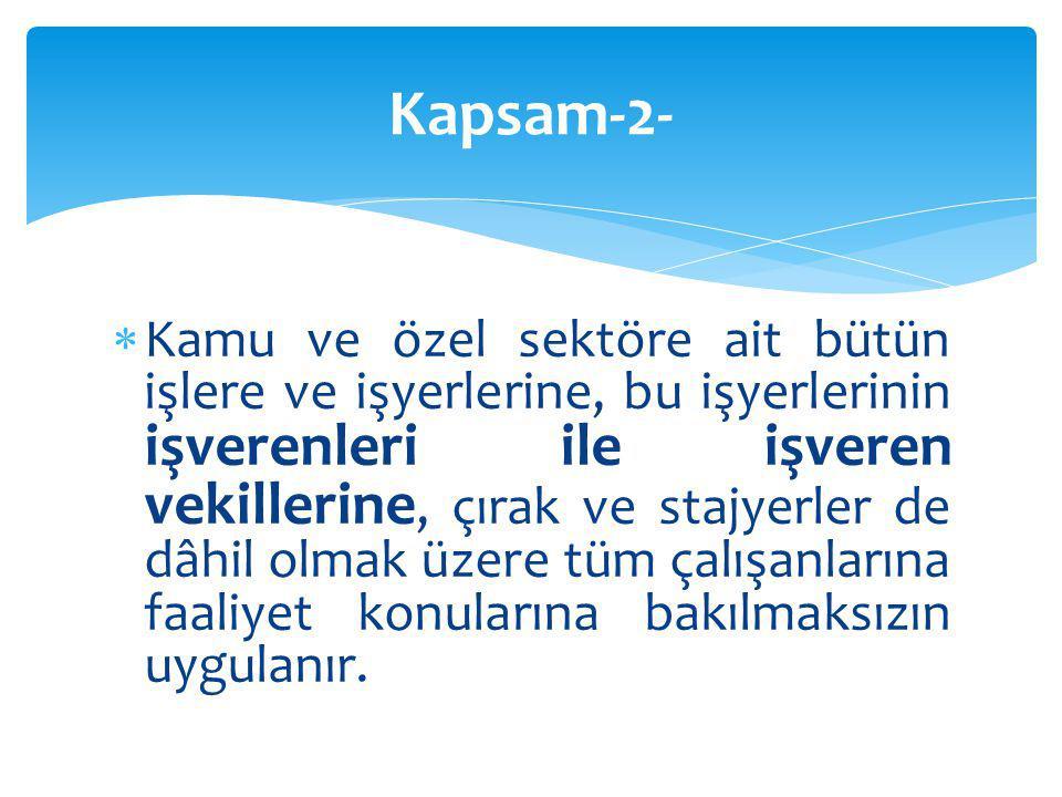 Kapsam-2-