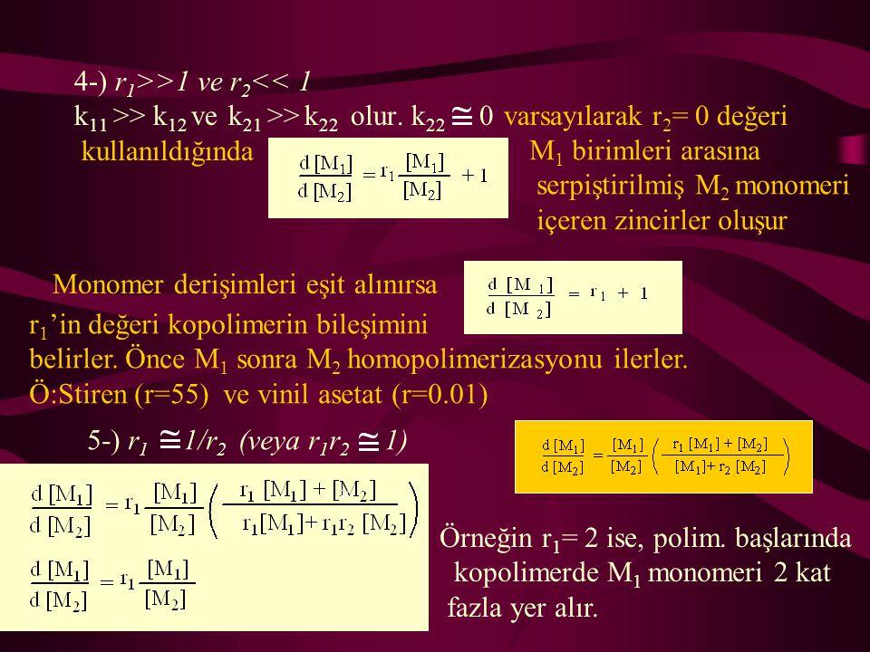 4-) r1>>1 ve r2<< 1