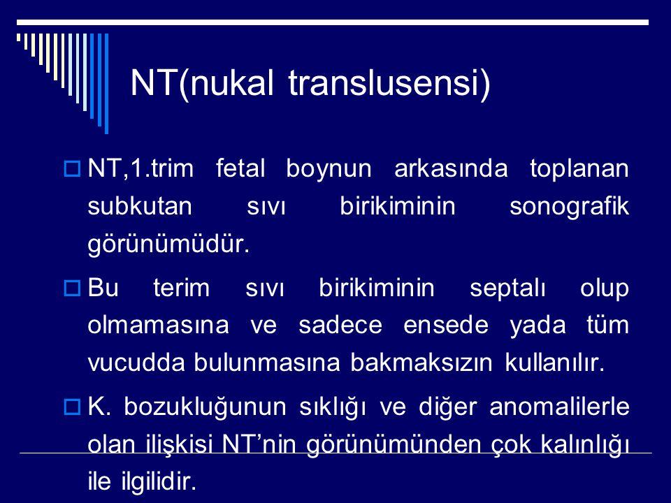 NT(nukal translusensi)