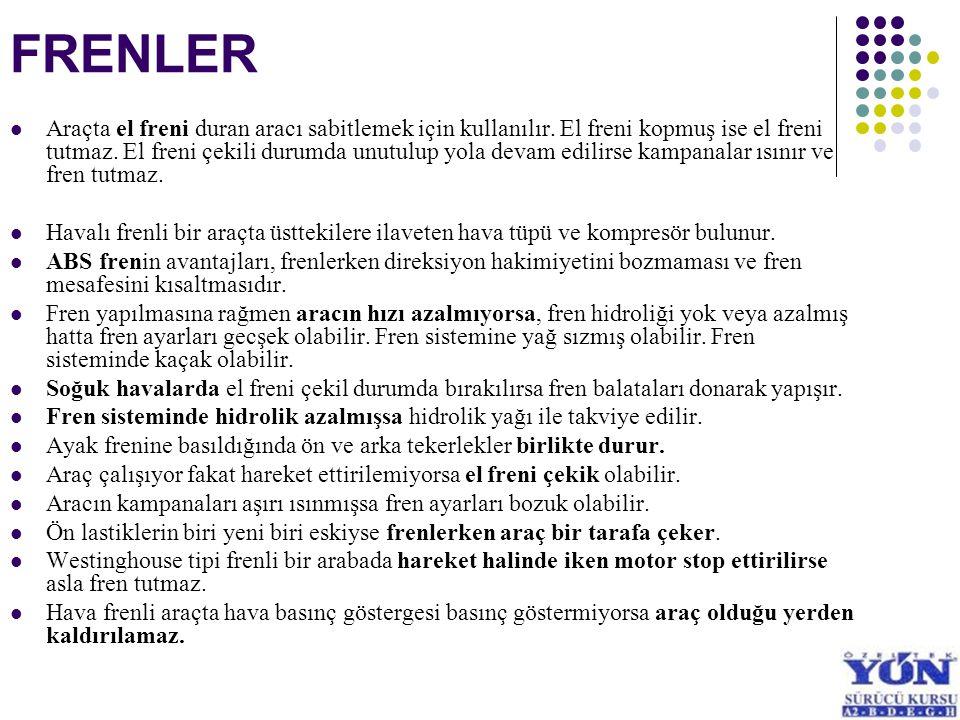FRENLER