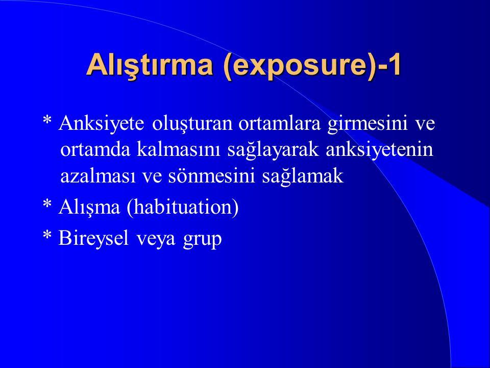 Alıştırma (exposure)-1