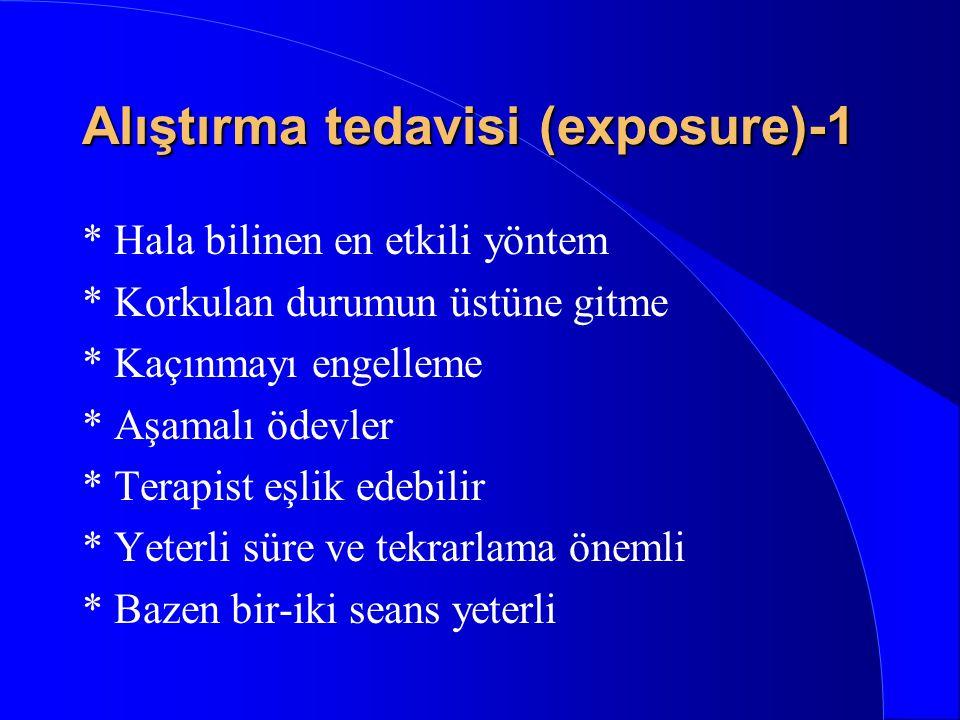Alıştırma tedavisi (exposure)-1
