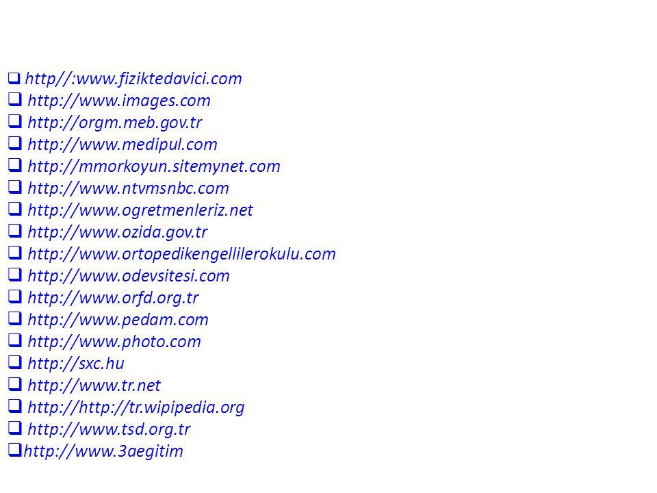 http://www.images.com http://orgm.meb.gov.tr http://www.medipul.com