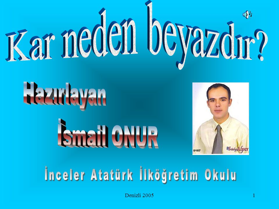 İnceler Atatürk İlköğretim Okulu