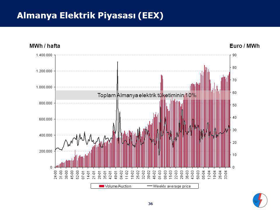 Slovenya Elektrik Sistemi