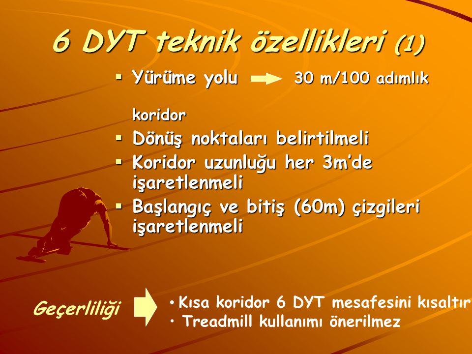 6 DYT teknik özellikleri (1)