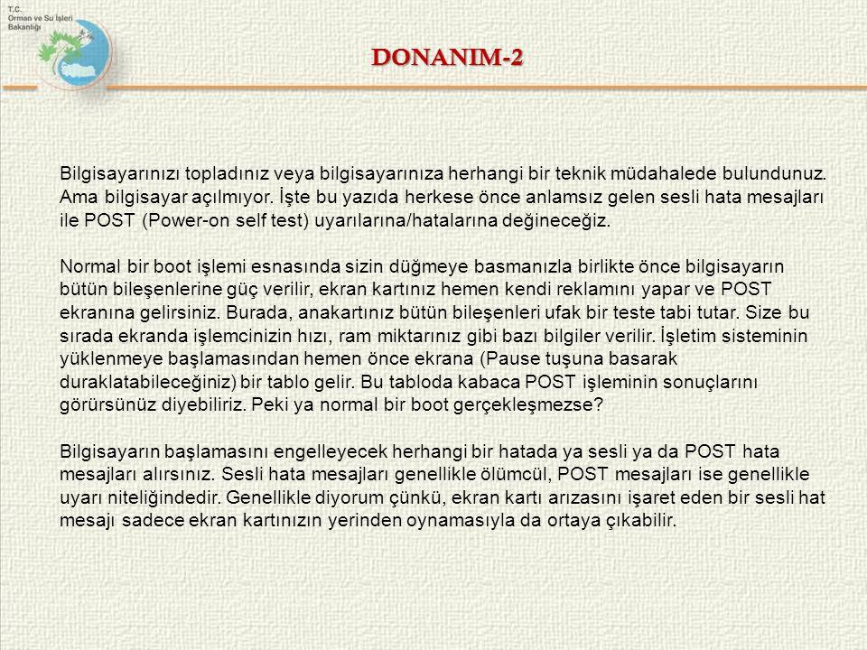 DONANIM-2