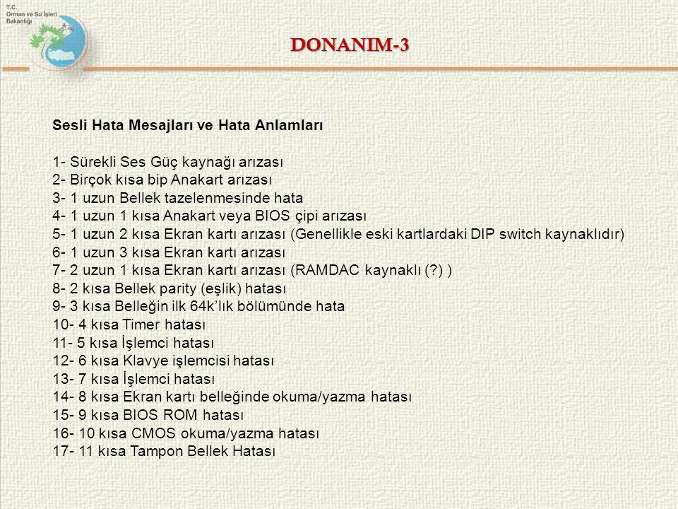 DONANIM-3