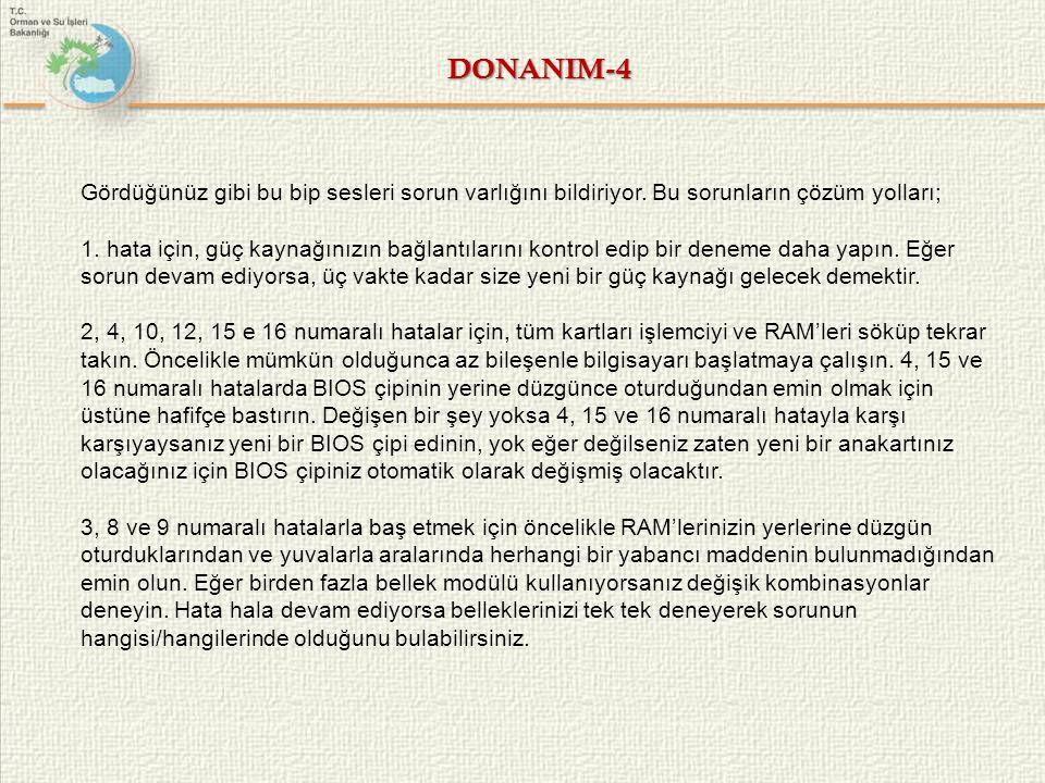 DONANIM-4