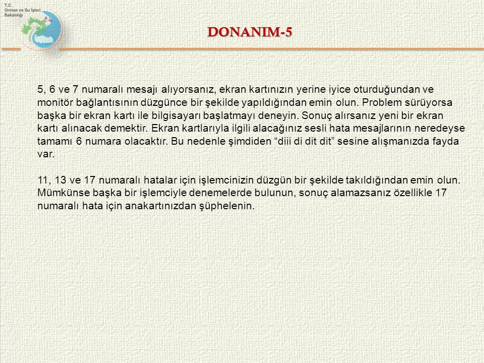 DONANIM-5