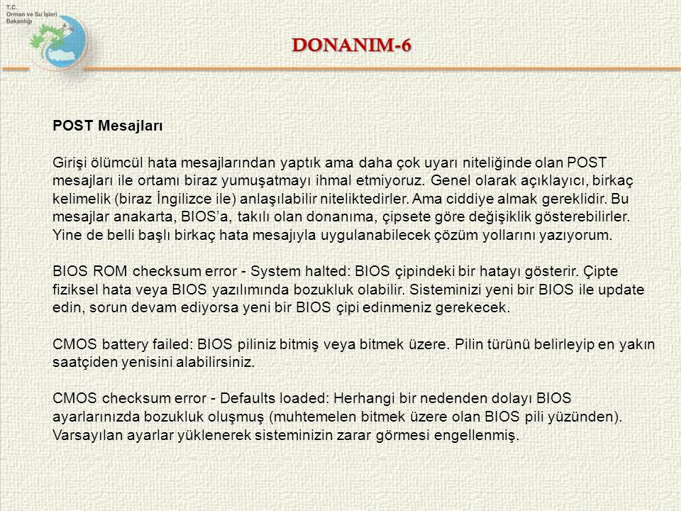 DONANIM-6