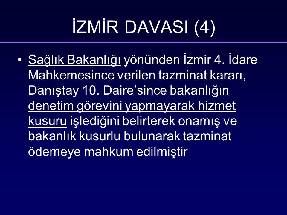 İZMİR DAVASI (4)