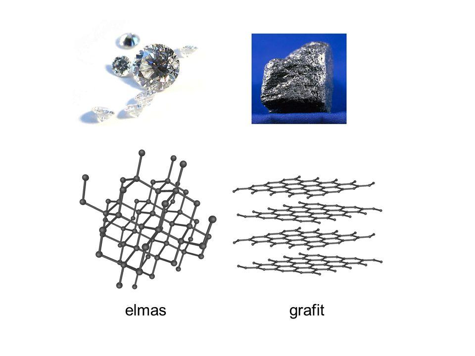elmas grafit