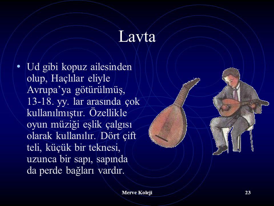 Lavta