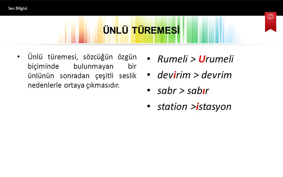 Rumeli > Urumeli devirim > devrim sabr > sabır
