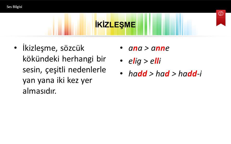 hadd > had > hadd-i
