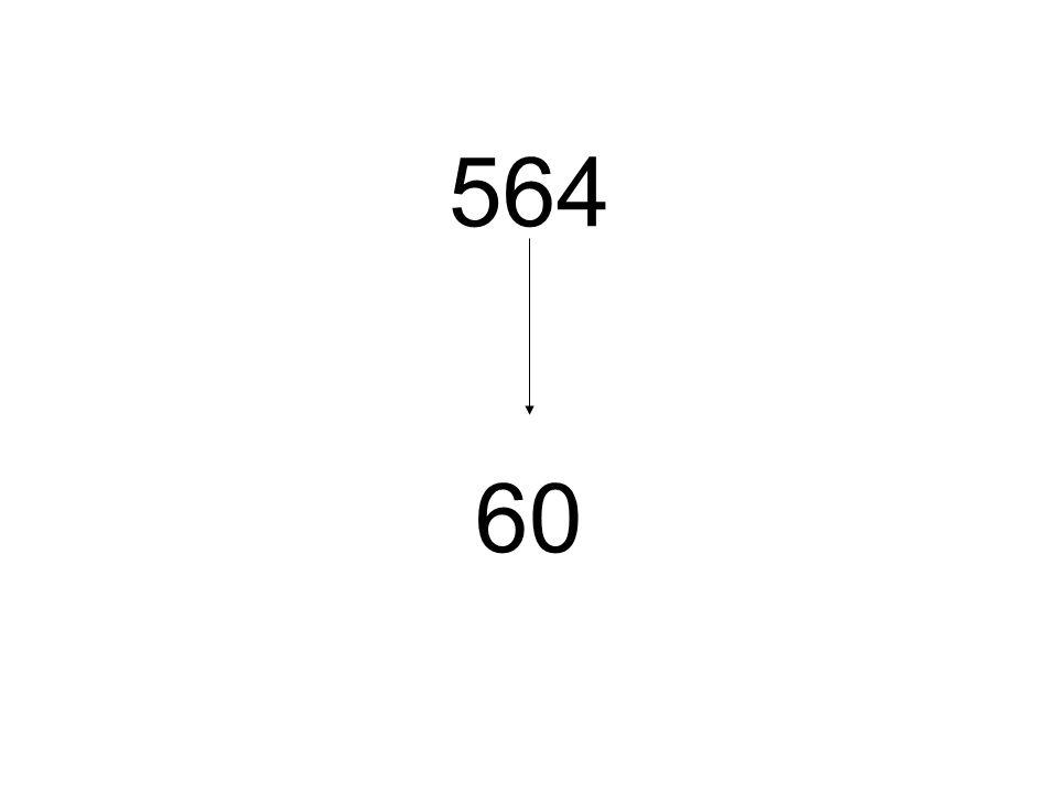 564 60