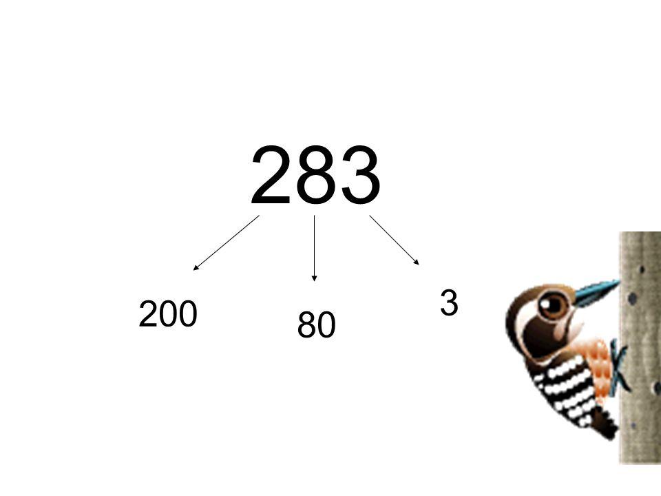 283 3 200 80