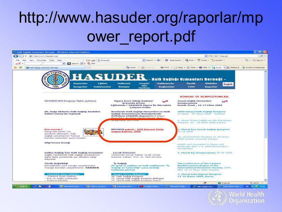 http://www.hasuder.org/raporlar/mpower_report.pdf