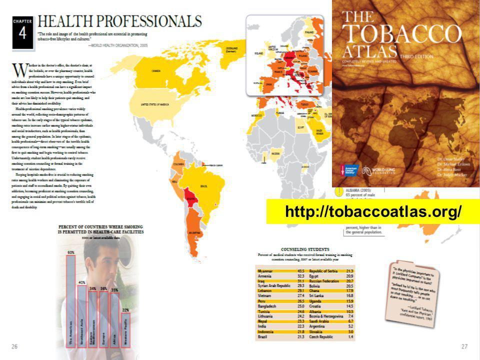 http://tobaccoatlas.org/