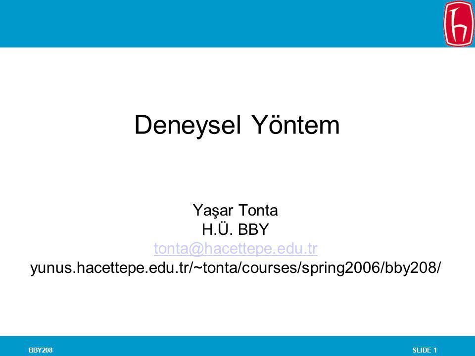 yunus.hacettepe.edu.tr/~tonta/courses/spring2006/bby208/