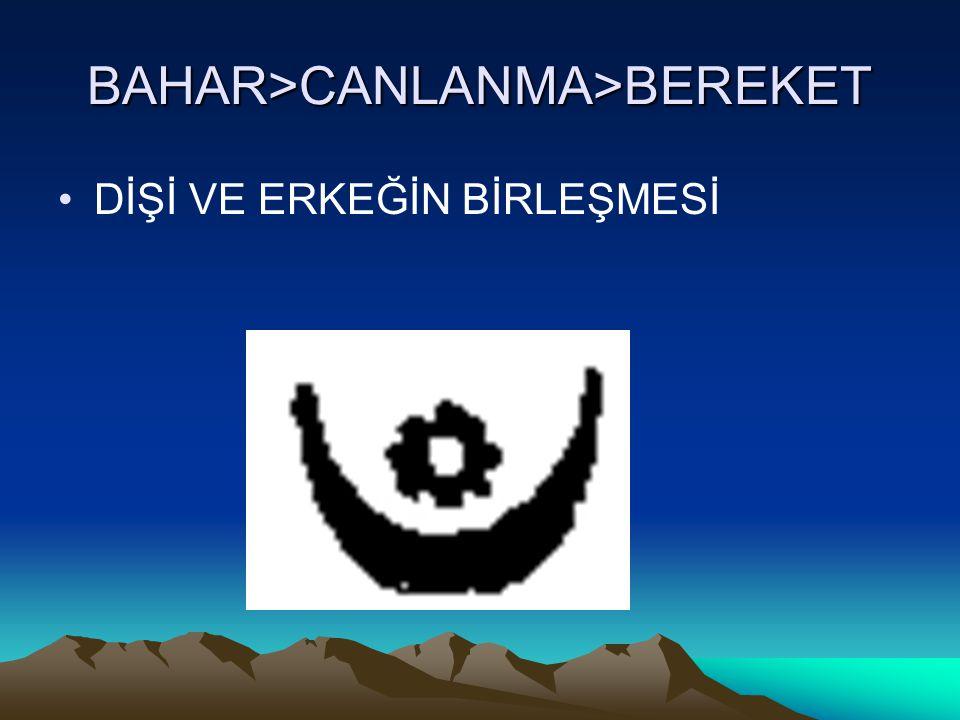 BAHAR>CANLANMA>BEREKET