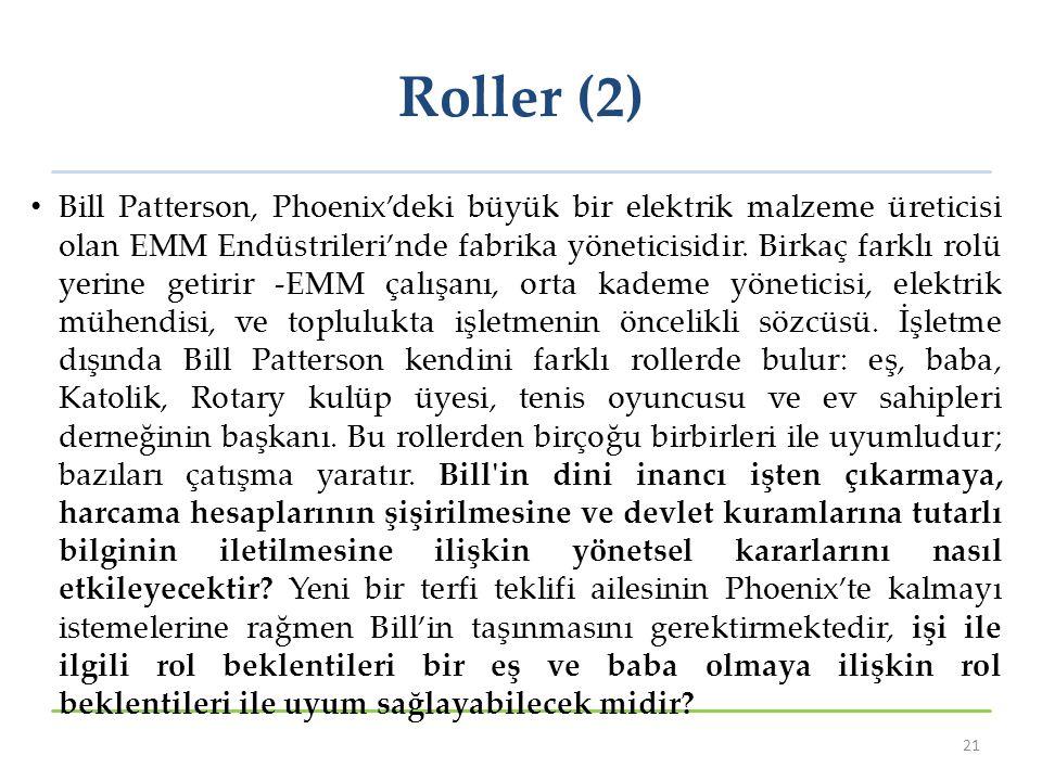 Roller (2)