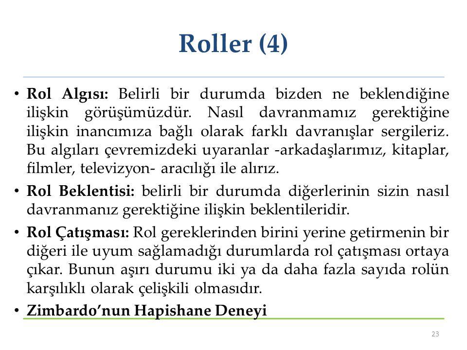 Roller (4)