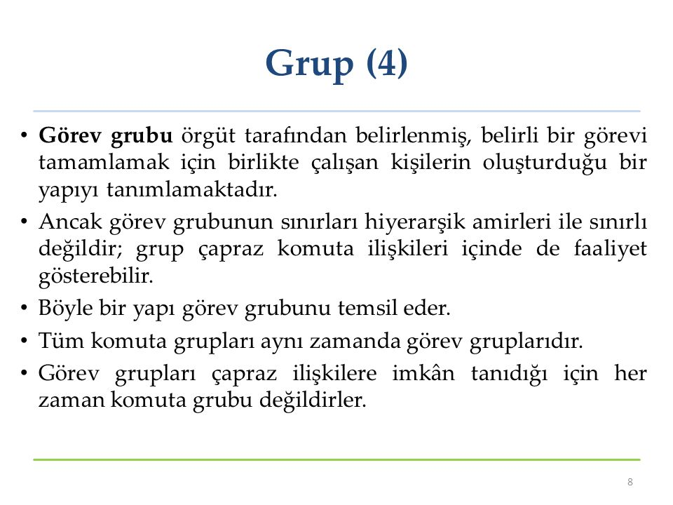 Grup (4)