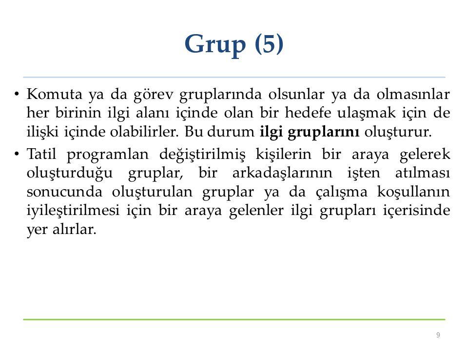 Grup (5)