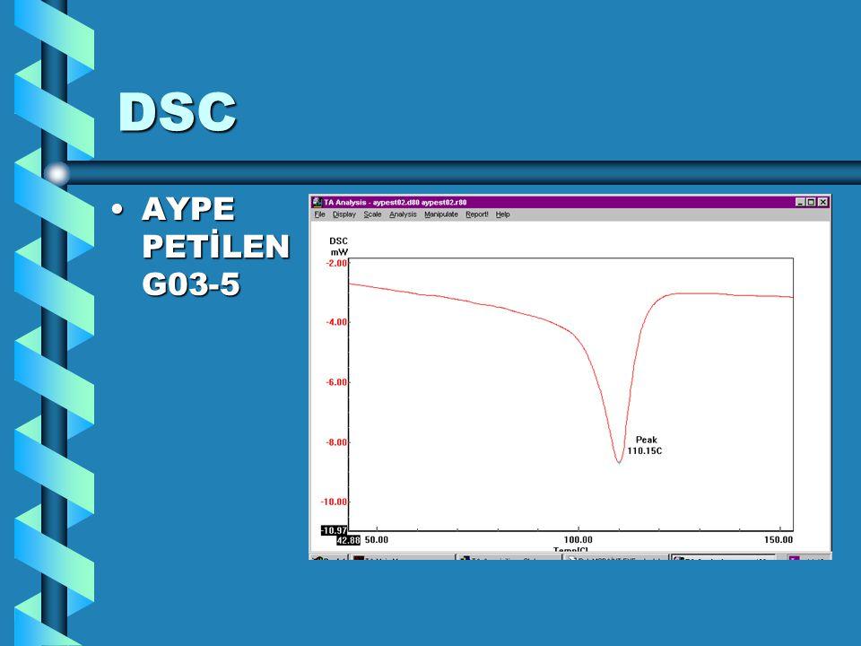 DSC AYPE PETİLEN G03-5