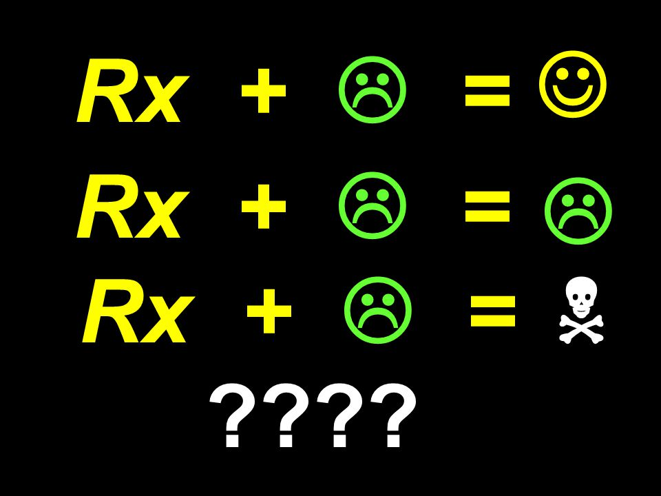  Rx +  = Rx +  =  Rx +  =  Dr. İsmail ÜN