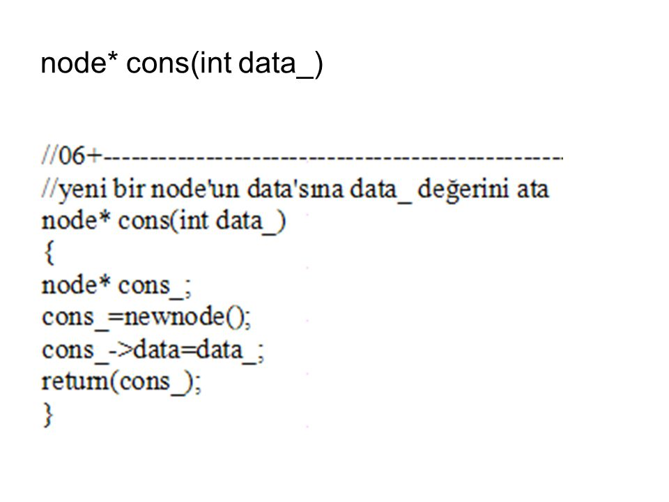 node* cons(int data_)