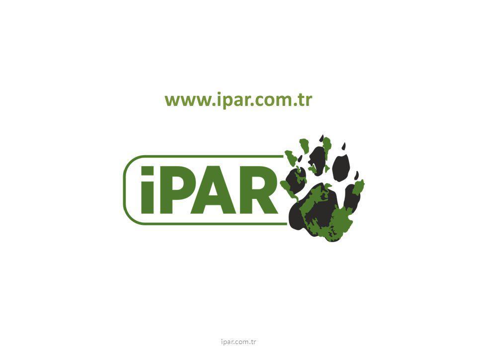 www.ipar.com.tr ipar.com.tr