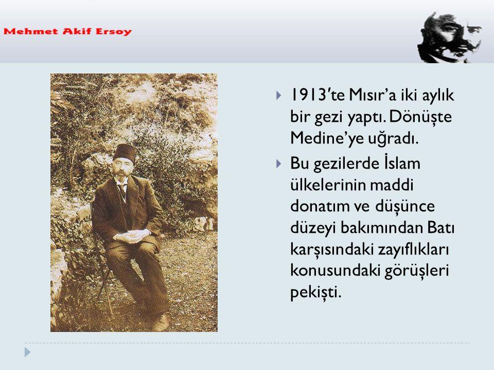 Türk İslam Birliği Bern Camii
